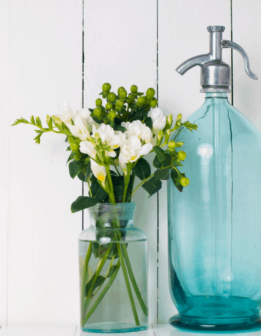 10 Thoughtful Gift Ideas for Teal Lovers