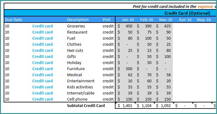 personalfinance-cc