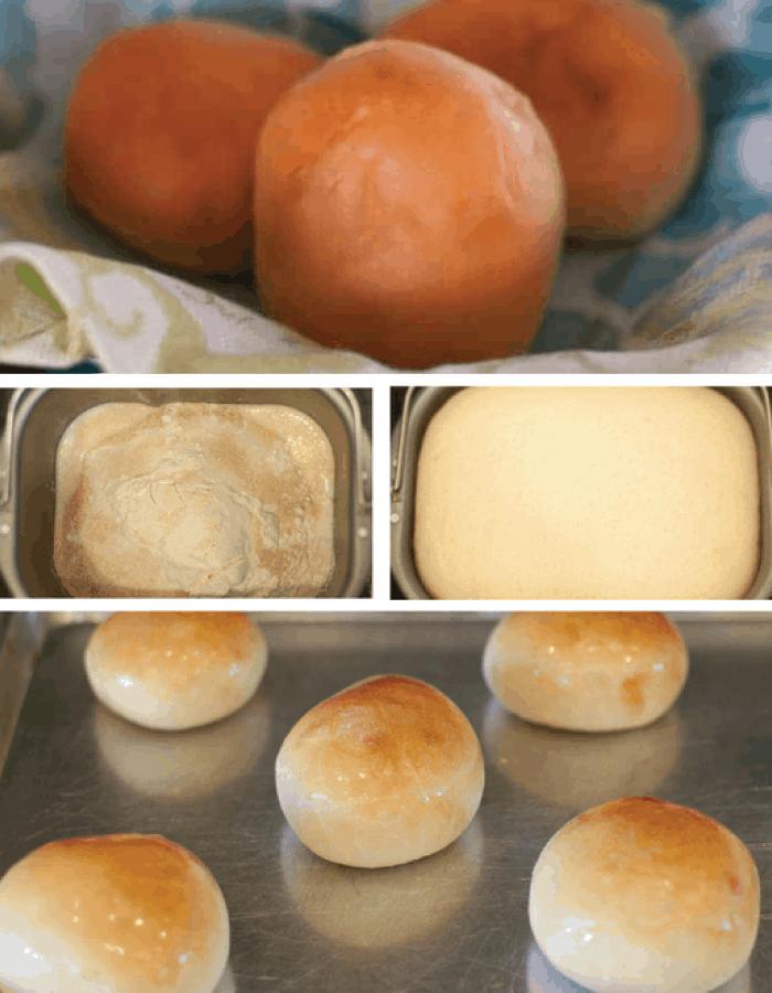 Bread-Machine-Buns-pin