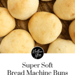 Bread-Machine-Buns_Pinterest1