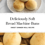 Bread-Machine-Buns_Pinterest3