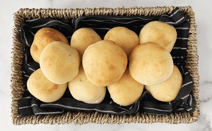 Made-from-Scratch-Buns-Header