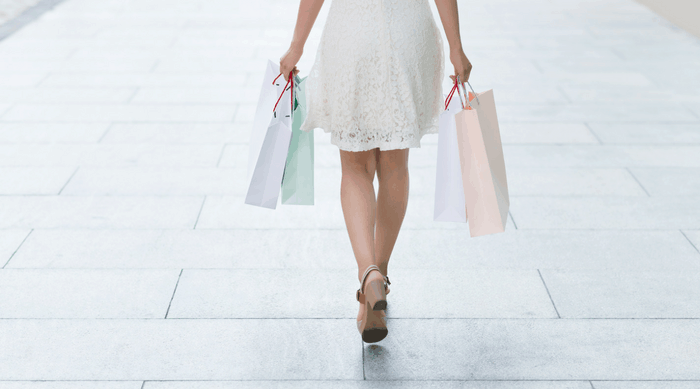 Stop Before You Shop –  5 Places You Can Always Save More
