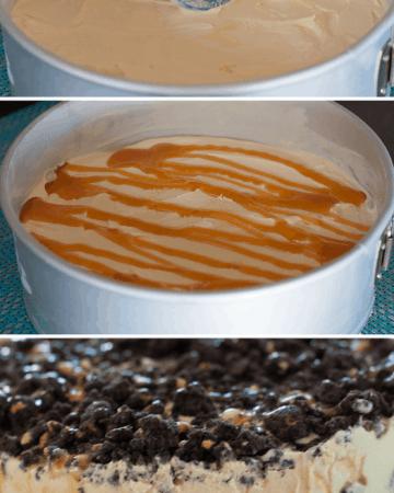 Grandmas Ice Cream Crunch Feature