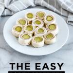 Pickle-Roll-Ups_Pinterest9