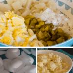 Hands Down Best Potato Salad Recipe