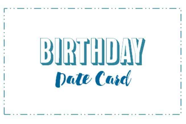 birthday-date-card
