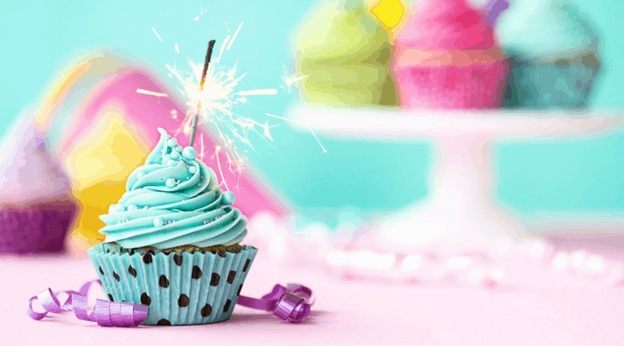 How to Start An Unforgettable Birthday Tradition
