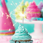 How to Start an Unforgettable Birthday Tradition Feature