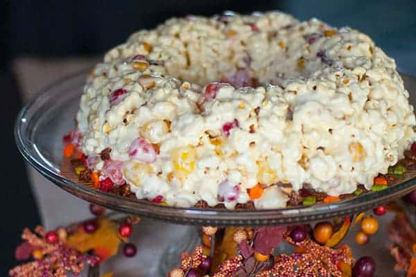 final-popcorn-cake