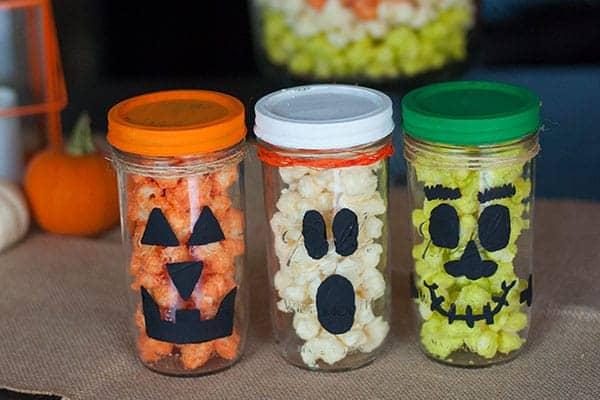final-treat-jars