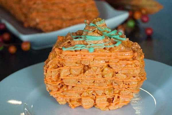 pumpkin-corn-flake-treat-process-final