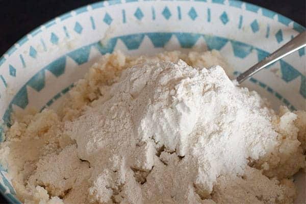 how-to-make-lefse-flour