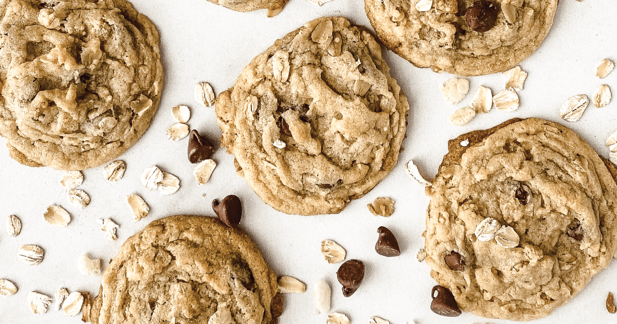 One-Cup-Chocolate-Chip-Cookies-Recipe-FB