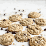 One-Cup-Chocolate-Chip-Cookies-Recipe-Pin_2