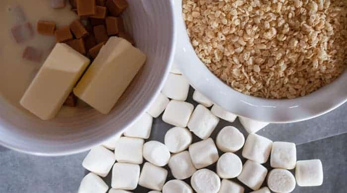 Marshmallow-Krispies-Horiz-Ingredients