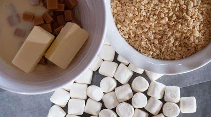 Marshmallow-Krispies-Horiz-Ingredients