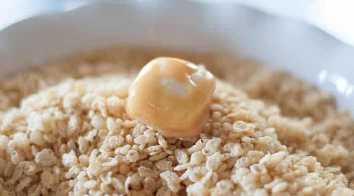 Marshmallow-Krispies-Horiz-Roll