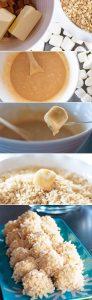 Marshmallow-Krispies-Pin-New