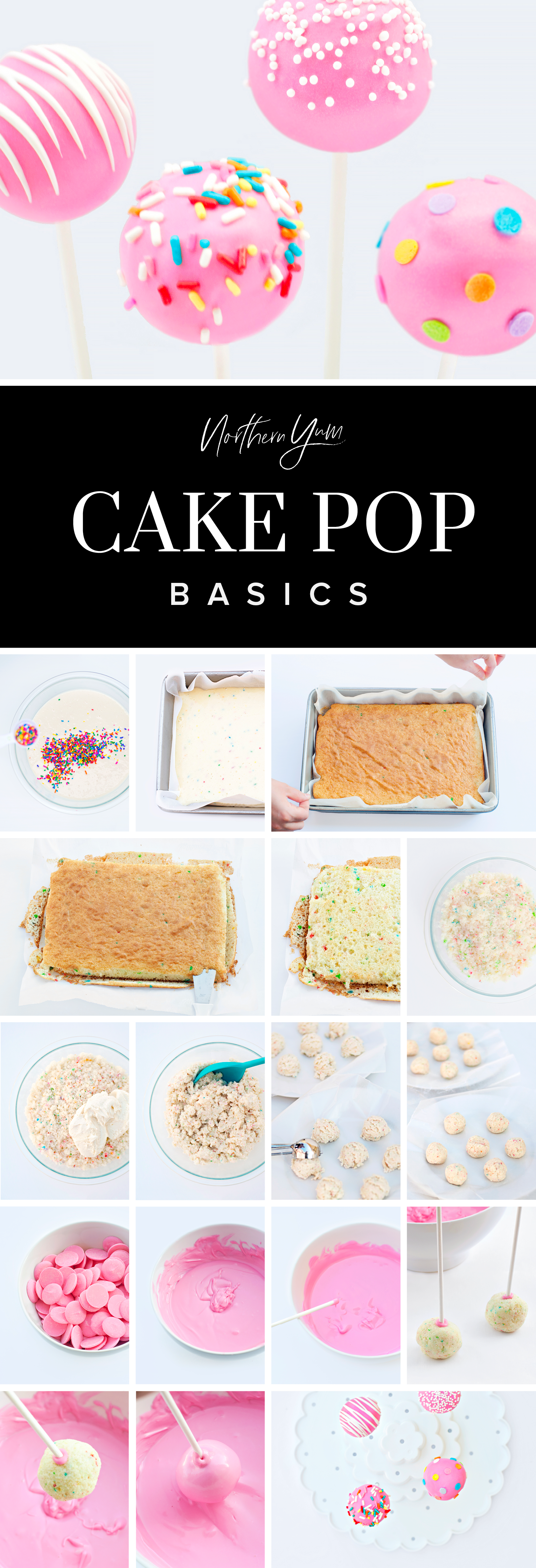 Cake-Pop-Basics-Pinterest1