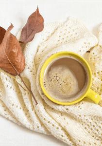 Adorable Fall Mugs Under 20 Pin