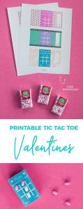 Printable-Tic-Tac-Toe-Valentine-Pinterest