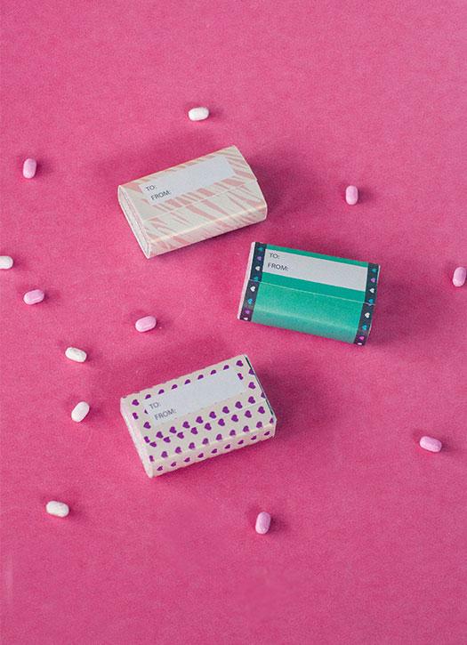Printable-Tic-Tac-Toe-Valentines-Back