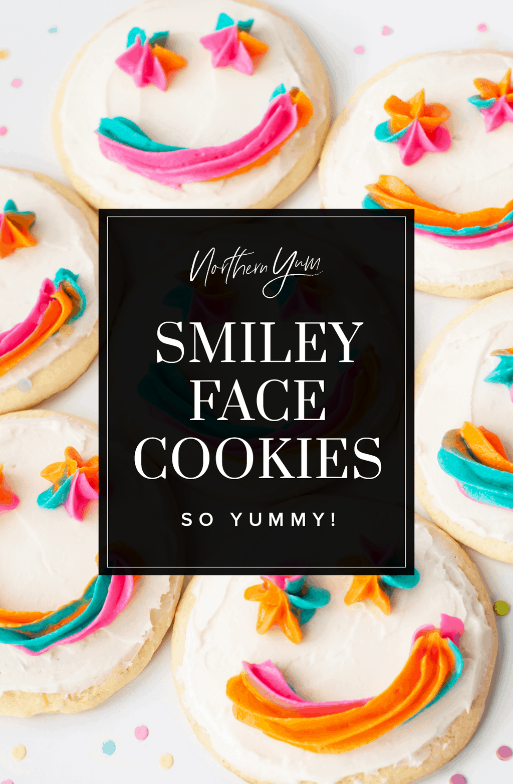 Smiley-Face-Cookies9_Pin_
