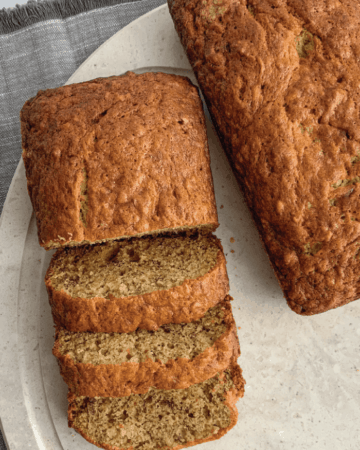 An-Easy-Classic-Banana-Bread-Recipe-Feature