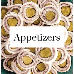 Appetizers_