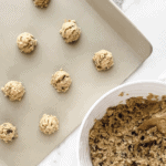 One-Cup-Chocolate-Chip-Cookies-Recipe-Pin_10
