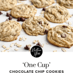 One-Cup-Chocolate-Chip-Cookies_Pinterest1
