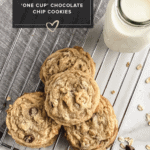 One-Cup-Chocolate-Chip-Cookies_Pinterest10