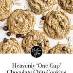 One-Cup-Chocolate-Chip-Cookies_Pinterest12
