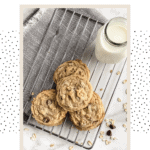 One-Cup-Chocolate-Chip-Cookies_Pinterest4