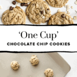One-Cup-Chocolate-Chip-Cookies_Pinterest6