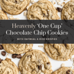 One-Cup-Chocolate-Chip-Cookies_Pinterest9