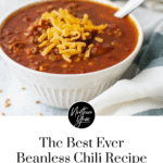 Beef-Wheat-Chili_Pinterest1