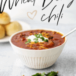 Beef-Wheat-Chili_Pinterest4