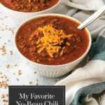 Beef-Wheat-Chili_Pinterest5