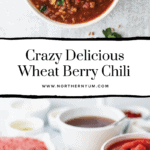 Beef-Wheat-Chili_Pinterest7