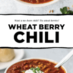 Beef-Wheat-Chili_Pinterest9