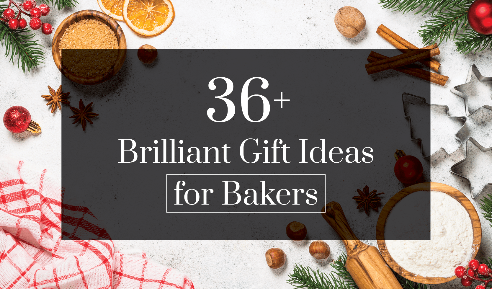 Brilliant-Gift-Ideas-for-Bakers