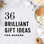Brilliant-Gift-Ideas-for-Bakers_Pinterest1