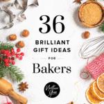 Brilliant-Gift-Ideas-for-Bakers_Pinterest3