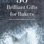 Brilliant-Gift-Ideas-for-Bakers_Pinterest4