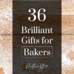 Brilliant-Gift-Ideas-for-Bakers_Pinterest5