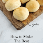Bread-Machine-Buns_Pinterest4