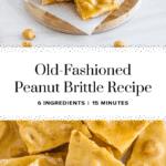 Peanut-Brittle_Pinterest1