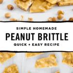 Peanut-Brittle_Pinterest10